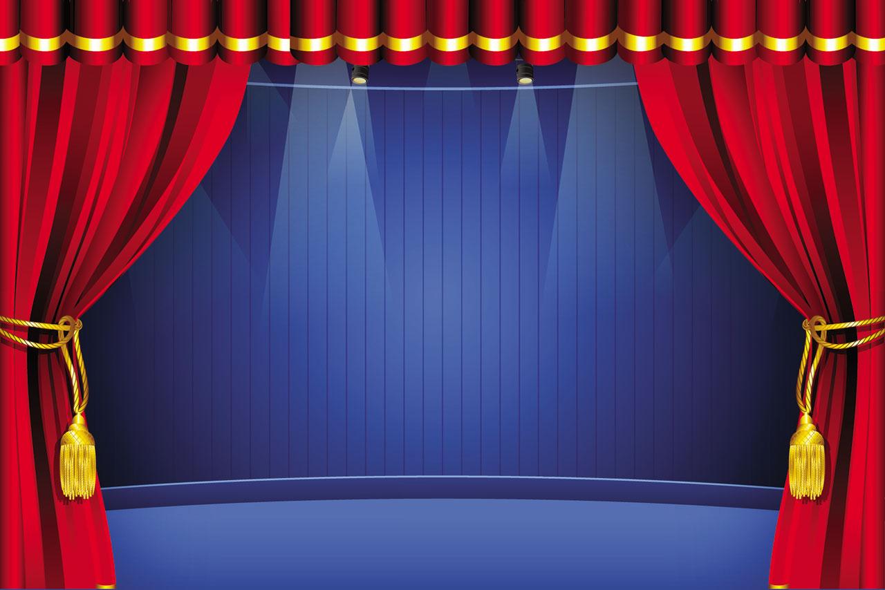 screen curtain